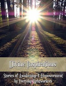 Divine_Inspiration2-230x300